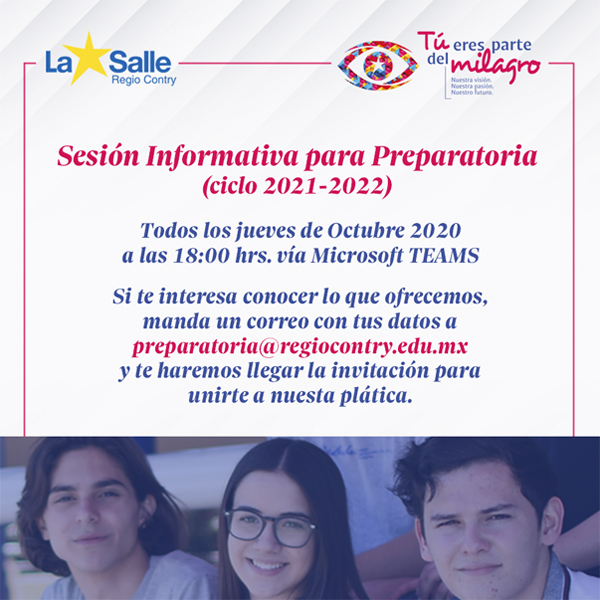 Sesion-informativa-prepa-para-pagina-web